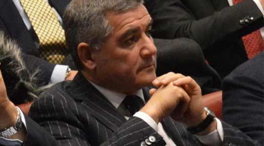 Giovanni Aruzzolo