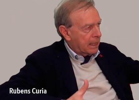 Rubens Curia