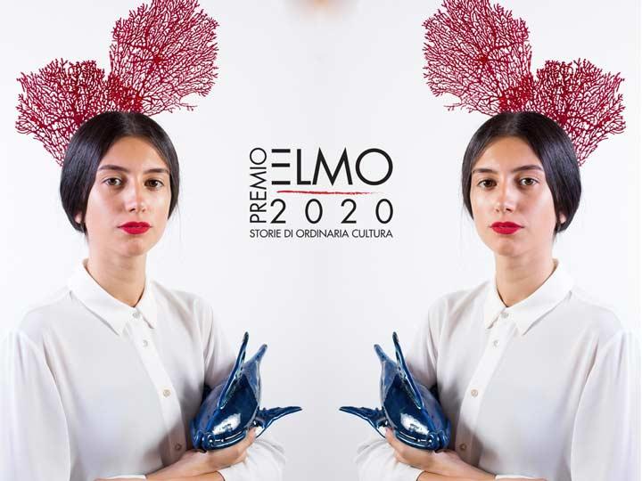 Premio Elmo