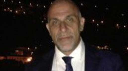 Aristide Vercillo Martino