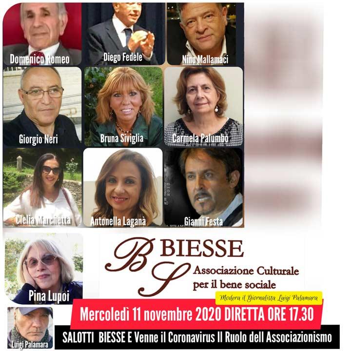 Convegno Biesse