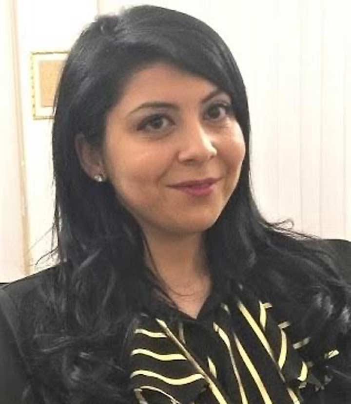 Elisa Fasanella