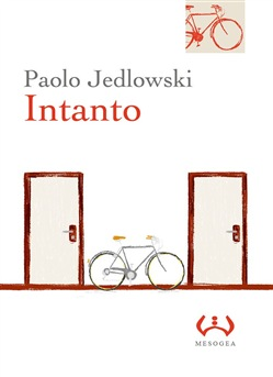 Intanto, di Paolo Jedlowski
