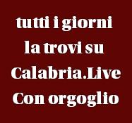 Tutti i giorni Calabria.Live