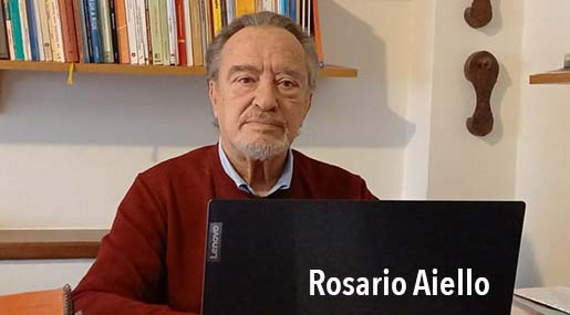Rosario Aiello