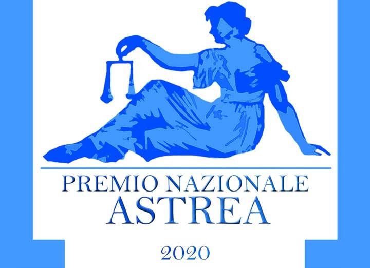 Premio Astrea