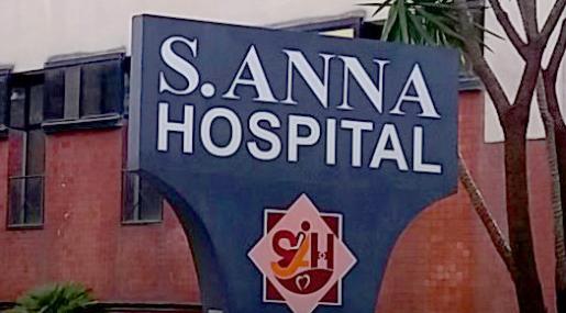 Sant'Anna Hospital