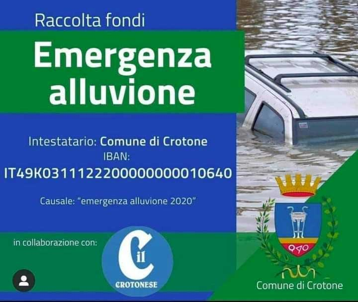 Crotone