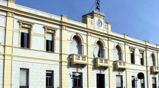 Comune Villa San Giovanni