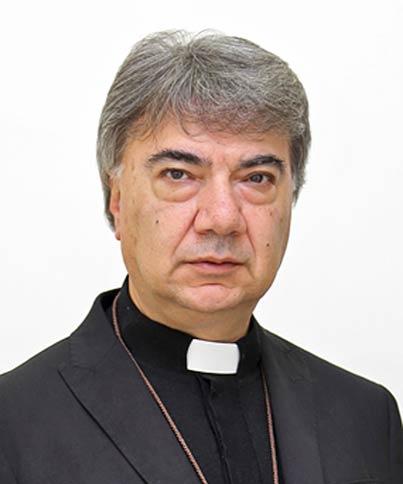 Don Mimmo Battaglia