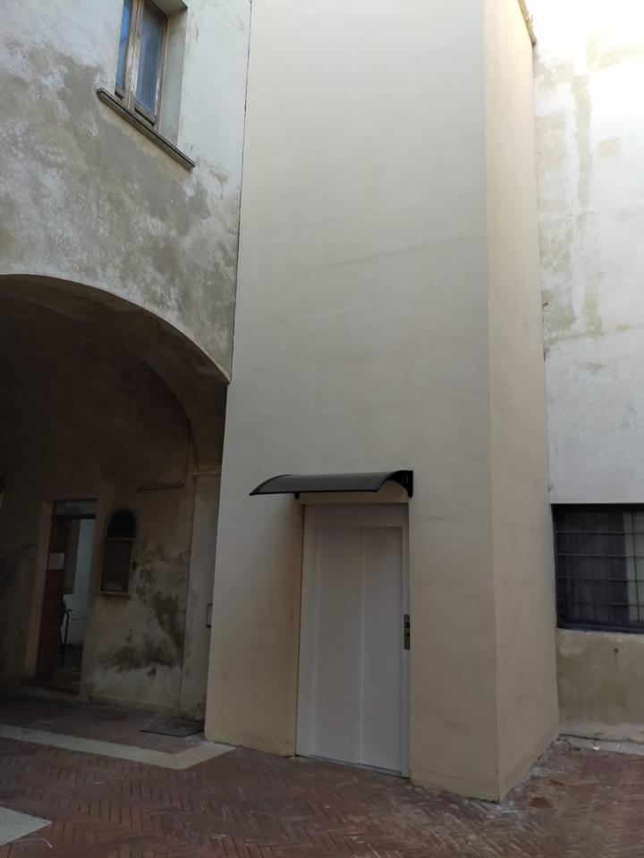 palazzo venneri cariati