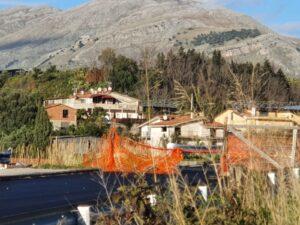 reportage italia nostra alto tirreno cosentino