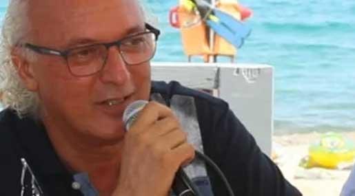 Ercolino Ferraina