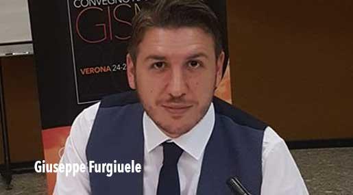 Giuseppe Furgiuele