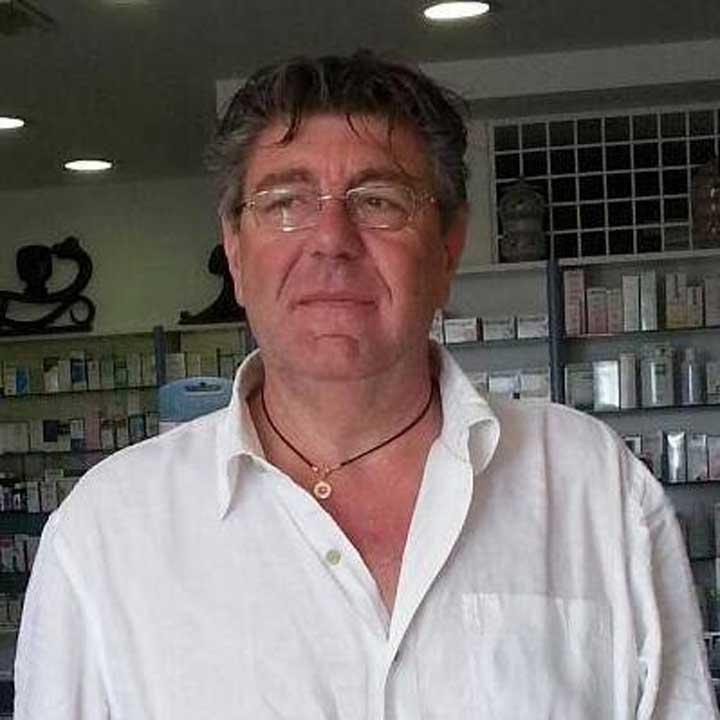 Pasquale Gagliardi