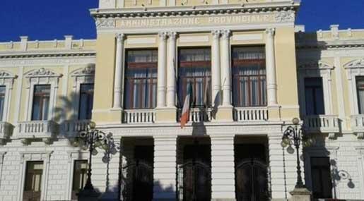 Palazzo Alvaro