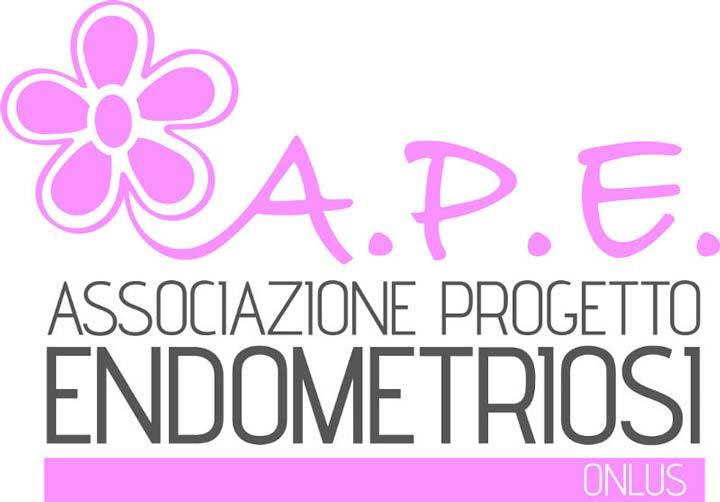 Associazione Ape