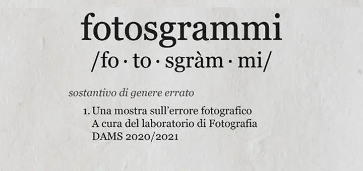 fotosgrammi