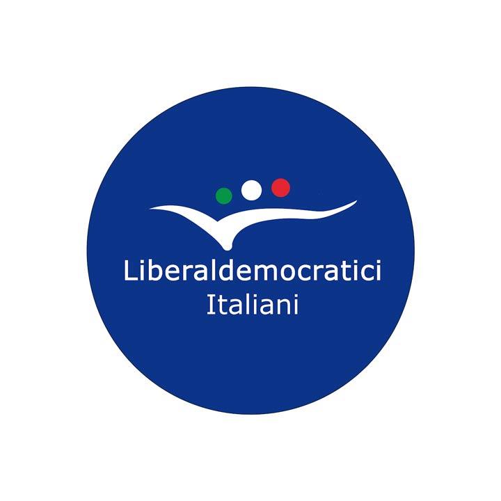 Liberaldemocratici Zambrone