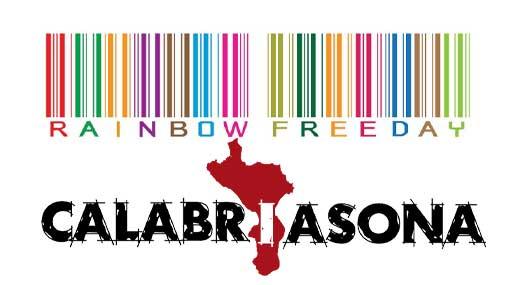 "CalabriaSona tra i protagonisti dell'iniziativa ""Rainbow Free Day"""