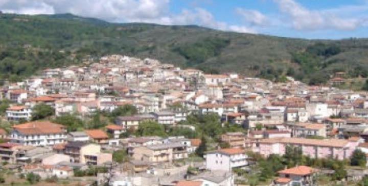 Vallefiorita