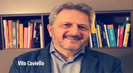 Vito Coviello