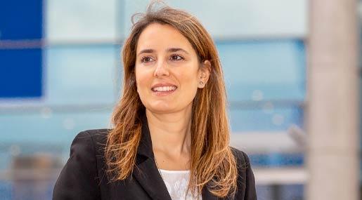 Laura Ferrara
