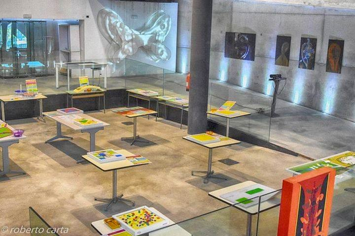 Museo di Pitagora