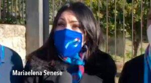 Mariaelena Senese