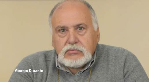 Giorgio Durante