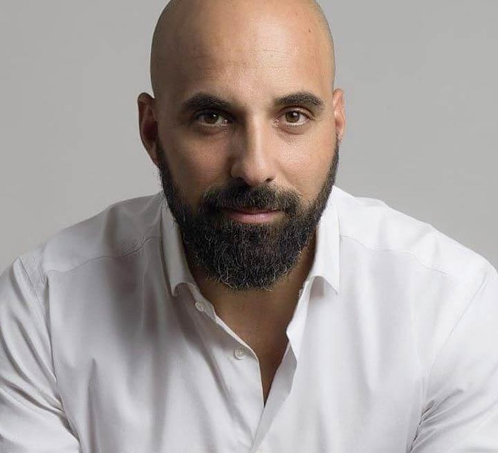 Giovanni Muraca