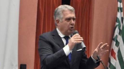 Emilio Errigo