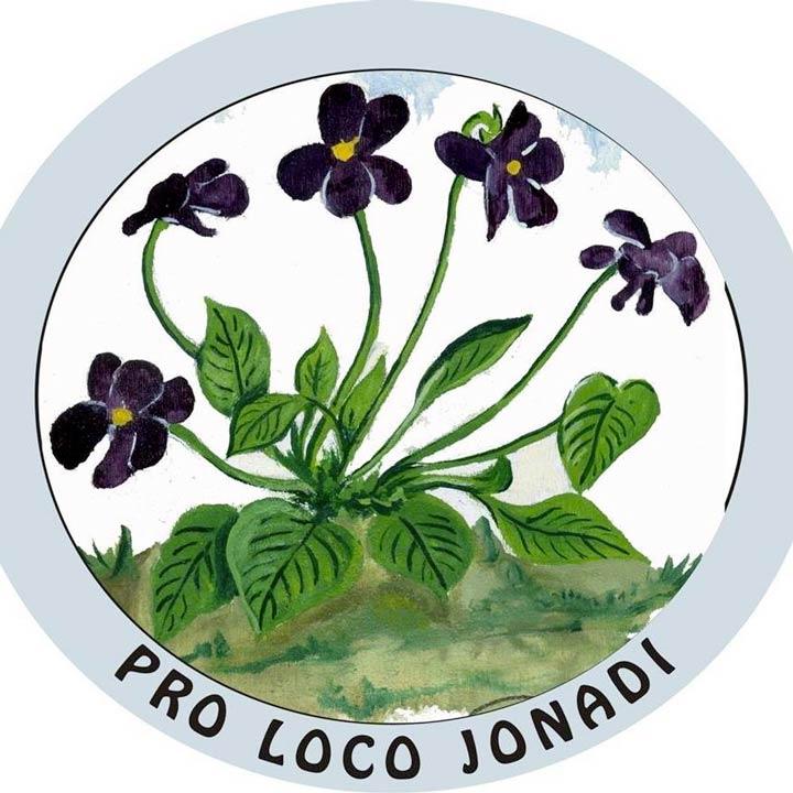 Pro Loco Jonadi