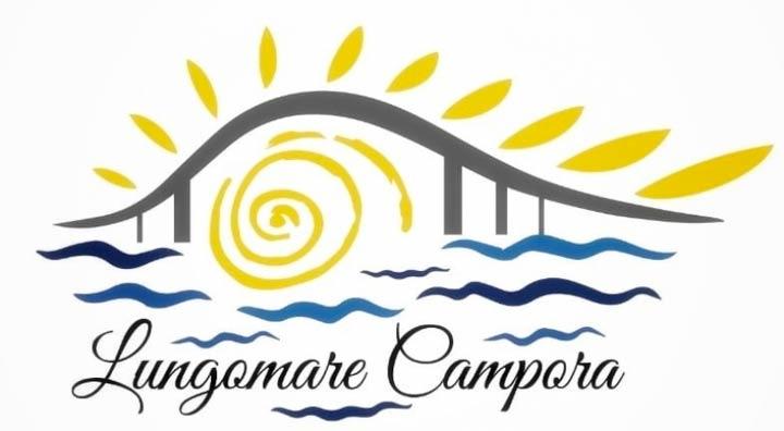 comitato Campora