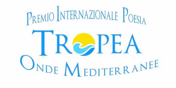 Onde Mediterranee