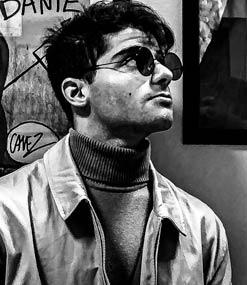 Bruno Salvatore Latella
