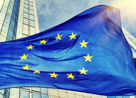 I fondi europei per le regioni