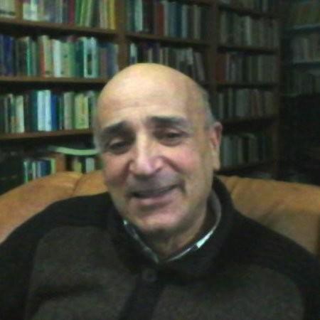 Fausto Cozzetto