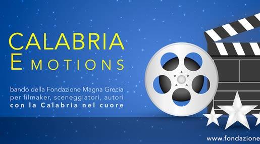 Bando Calabria Emotion