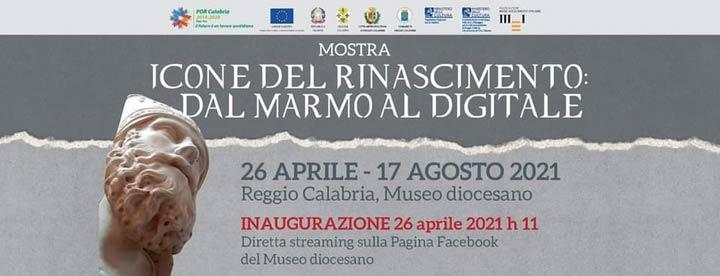 Mostra Museo Diocesano
