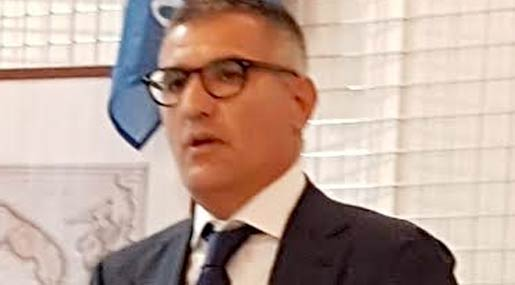 Francesco Pellegrini