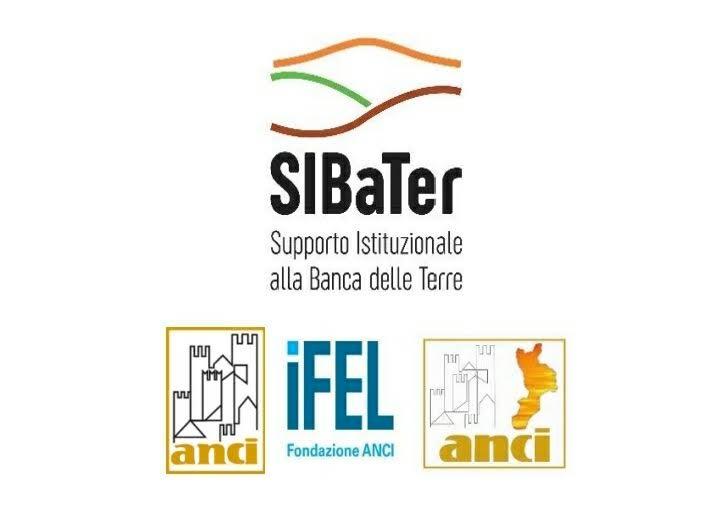 progetto Sibater