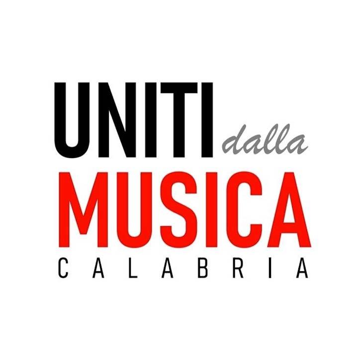 Uniti dalla musica