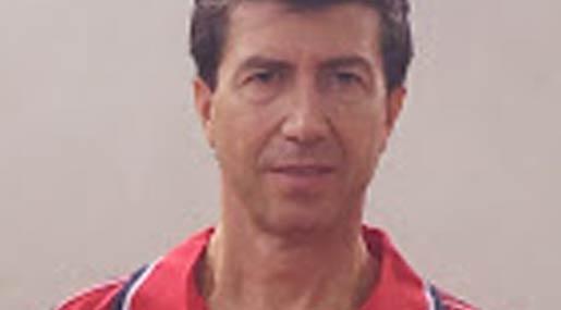 Giuseppe De Gaio