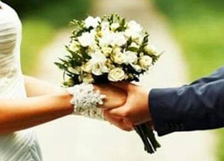 La crisi del Wedding