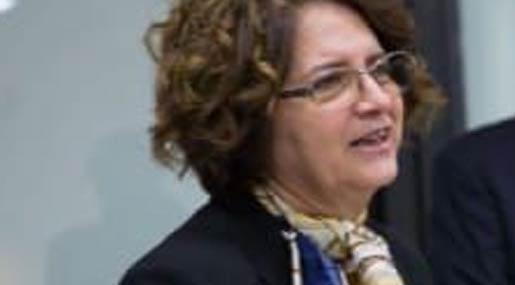 Francesca Maria Morabito