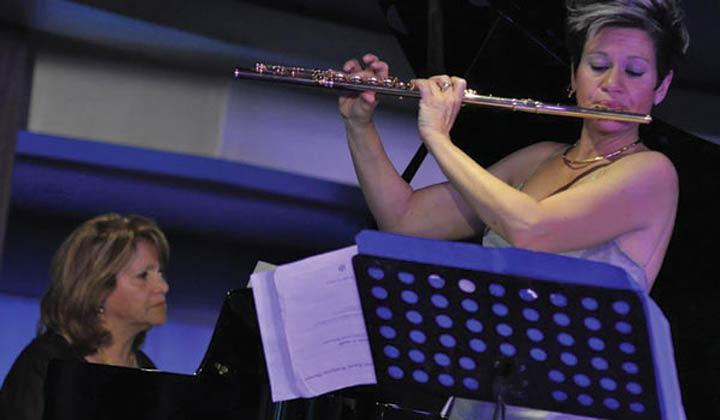 concerto AMA Calabria 30.5.2021