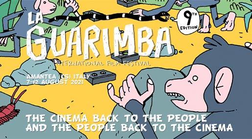 Guarimba International Film Festival