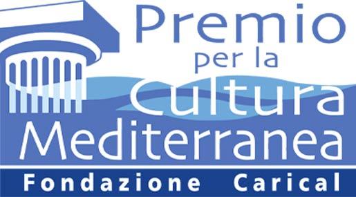Premio Cultura Mediterranea