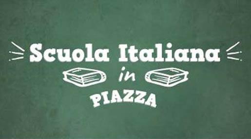 Scuola Italiana in Piazza